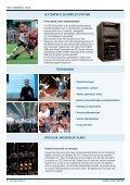 Folder CompactBox - Mennegat Trading BV - Page 2