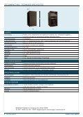 Folder CompactBox - Mennegat Trading BV - Page 4