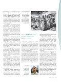 Nohas Berg - Ethos - Seite 2