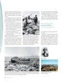 Nohas Berg - Ethos - Seite 3
