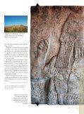 Nohas Berg - Ethos - Seite 4