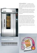 RACK OVENS - Wachtel - Page 3