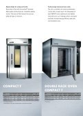 RACK OVENS - Wachtel - Page 4