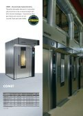 RACK OVENS - Wachtel - Page 5
