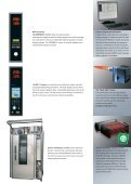 RACK OVENS - Wachtel - Page 7