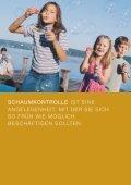 Anwendungsbereich SILFOAM (PDF) - Kahmann und Ellerbrock - Seite 2