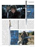 PDF herunterladen - Swords & more - Seite 2