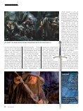 PDF herunterladen - Swords & more - Seite 3
