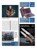 PDF herunterladen - Swords & more - Seite 4