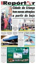S. André quer criar equipe de nadadores paraatletas - Jornal ABC ...