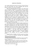 Official Irish Republicanism - CAIN - Page 7