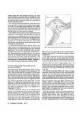 Nivation hollows and valleys in the fossil coast cliff Landborgen at ... - Page 6