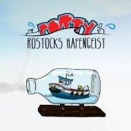 Zum Buch - Rostock Port