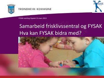 Oppdal - Astri presentasjon 2013.pdf