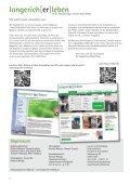 longerich[er]leben - Belgisches[er]leben - Seite 2