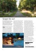 longerich[er]leben - Belgisches[er]leben - Seite 6