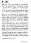 Altı - sıfır - Denetimnet.Net - Page 2