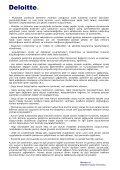 Altı - sıfır - Denetimnet.Net - Page 3