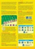 Spannender Zahlenfußball - Kosmos - Seite 3