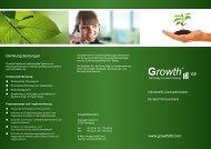 Firmeninformationen - German-Business.de