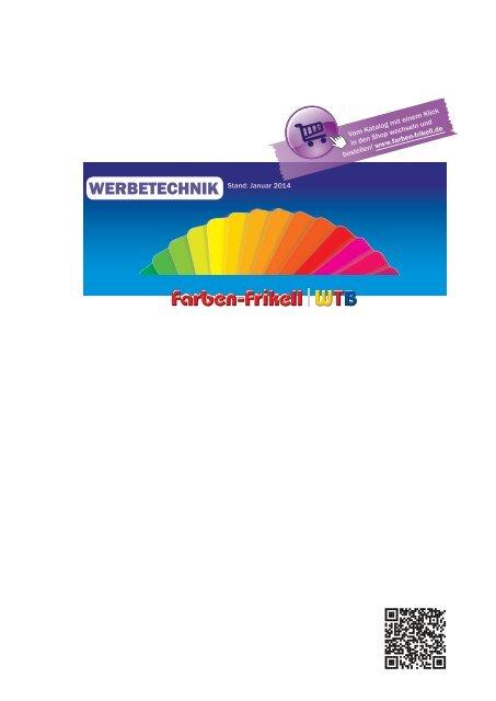 1 m 13,95 € //m Plotterfolie lachsrosa glänzend Selbstklebefolie 61,5 cm