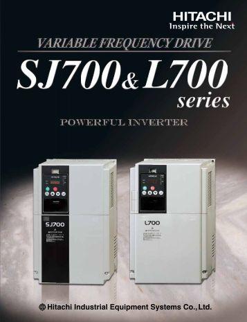 L700 - Dart Controls