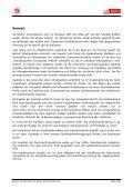 Bericht zur Inspektion der Schule.pdf [471 KB] - Paavo-Nurmi ... - Seite 3