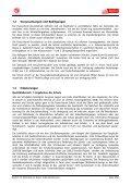 Bericht zur Inspektion der Schule.pdf [471 KB] - Paavo-Nurmi ... - Seite 5