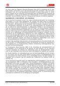 Bericht zur Inspektion der Schule.pdf [471 KB] - Paavo-Nurmi ... - Seite 6