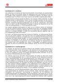 Bericht zur Inspektion der Schule.pdf [471 KB] - Paavo-Nurmi ... - Seite 7
