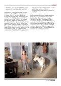 Ondrej Trojan Zelary - Votivkino - Seite 7