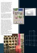 U-Cube Regalsystem · Display System - Creation C. Bias - Seite 7