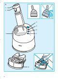 Clean & Renew - Braun Consumer Service spare parts use ... - Page 3