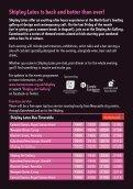 3GHOKDX - Tyne & Wear Museums - Page 2