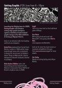 3GHOKDX - Tyne & Wear Museums - Page 3