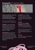 3GHOKDX - Tyne & Wear Museums - Page 4