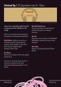 3GHOKDX - Tyne & Wear Museums - Page 5