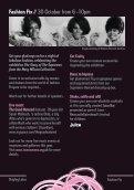 3GHOKDX - Tyne & Wear Museums - Page 6