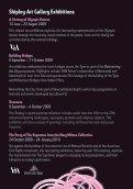 3GHOKDX - Tyne & Wear Museums - Page 7