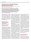 Ergebnisse 1. OSTAK Expertengespräch - Seite 2