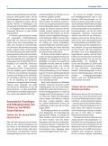 Ergebnisse 1. OSTAK Expertengespräch - Seite 3