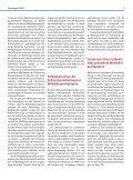 Ergebnisse 1. OSTAK Expertengespräch - Seite 4