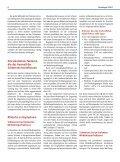 Ergebnisse 1. OSTAK Expertengespräch - Seite 5