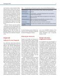 Ergebnisse 1. OSTAK Expertengespräch - Seite 6