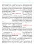 Ergebnisse 1. OSTAK Expertengespräch - Seite 7