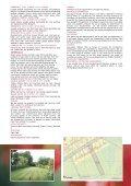 Heath Green - Page 3