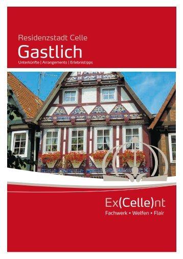 Gastlich - Celle