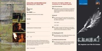 KRABAT - WissensSchule.de