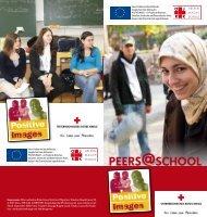 peers@school - Österreichisches Rotes Kreuz