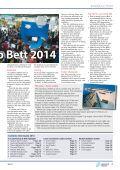 Bett 2014 - Page 3